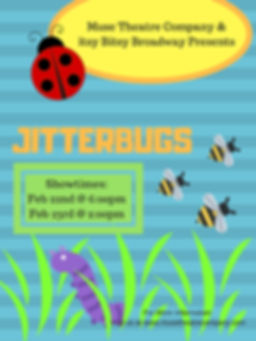 JITTERBUGS poster PIC.jpg