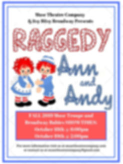 Fall 2019 Raggedy Poster (2).jpg