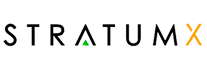 stratum-logo.png