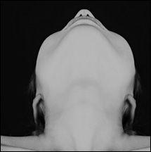 ns-treatments-neck-lines.jpg
