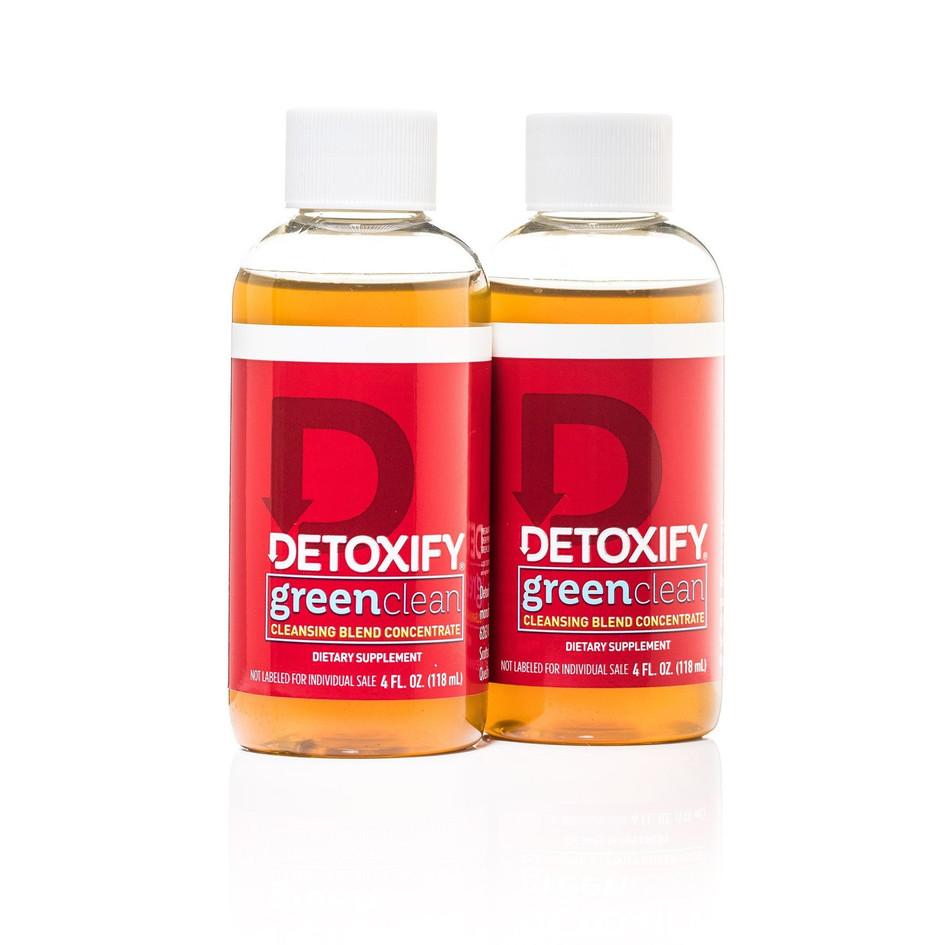 detoxify_green_clean_herbal_cleanse_1800