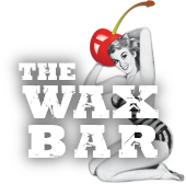 THE-WAX-BAR-logo.png