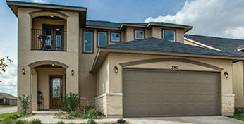 everview-homes-gallery_0014_madison.jpg
