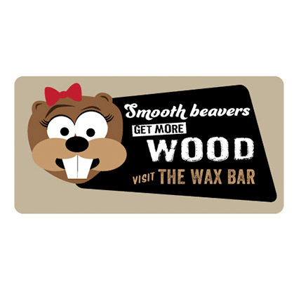 the-wax-bar-products_0001_Layer 3 copy 3