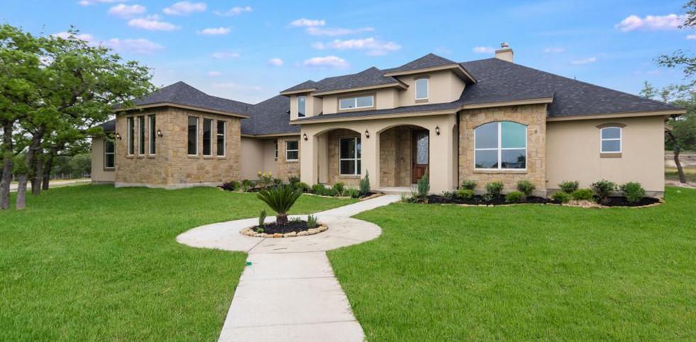 everview-homes-_0039_25_1010Escada_002_m
