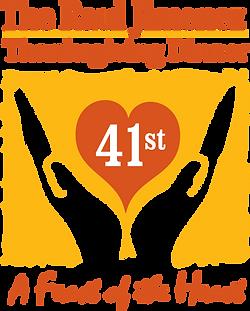 RJTD_41_Dinner_Logo_Vert.PNG