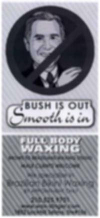 WAX-BAR-AD-BUSH.jpg