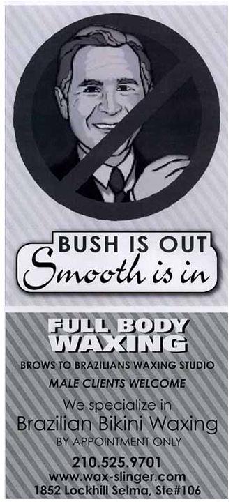 WAX-BAR-AD-BUSH.jpg