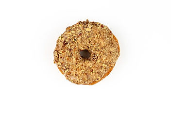 The-Sweet-Pecan-donut.jpg