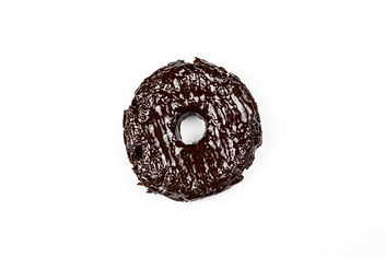 Brownie-donut.jpg