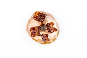 Sweet-Pig-donut.jpg