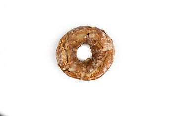 Apple-Cinnamon-Cake-donuts.jpg