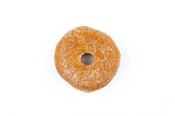 Cinnamon-Sugar-Yeast-donut.jpg