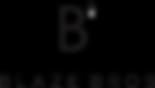 blaze-bros-logo-blk-sm.png
