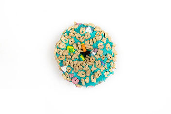 Leprecon-Charms-donut.jpg