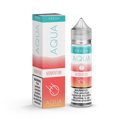 Aqua Fresh 60ml Momentum
