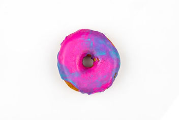 Unicorn-donut.jpg