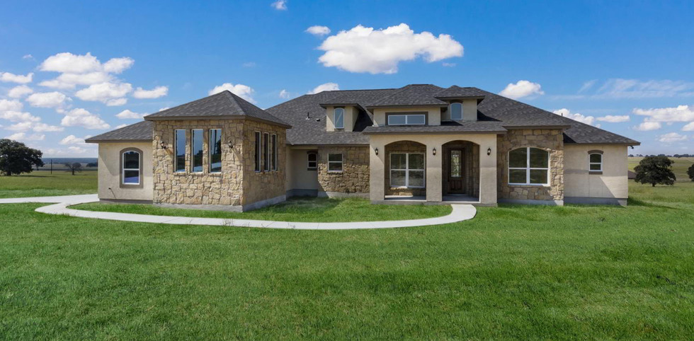 everview-homes-_0054_0_55920700_14459609