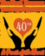 jimenez-thanksgiving-logo-vert-sm-40.png