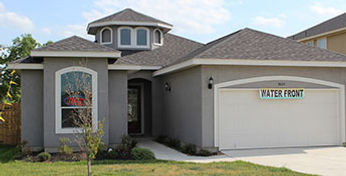 everview-homes-gallery_0015_lamont.jpg