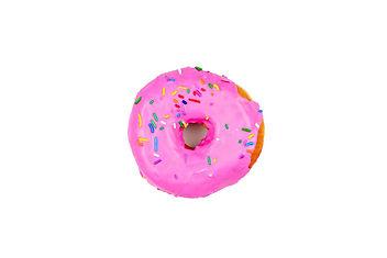 Bday-Cake-donut.jpg