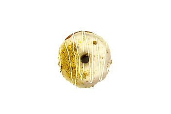 White-Chocolate-Pistachio-donut.jpg