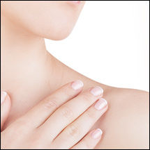 br-Nipple--reola-Reduction.jpg
