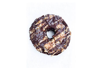 German-Brownie-donut.jpg