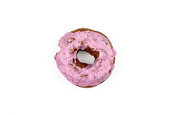 BlueBerry-Cake-donut.jpg