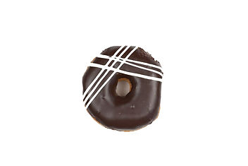 The-Chocolate-One-donut.jpg