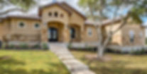 2258sqft-appellation-floorplan.jpg