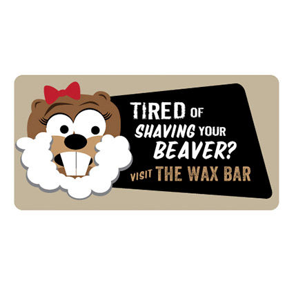 the-wax-bar-products_0000_Layer 3 copy 4