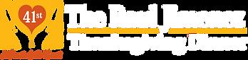 RJTD_41_Dinner_Logo_Horiz-wht.png
