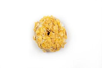 lemon-frosted-flakes-donut.jpg
