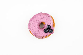Blueberry-yeast-donut.jpg