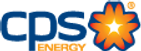 CPS-Logo-4Col.png