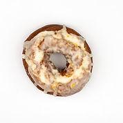 Citrus-Cake-donut.jpg