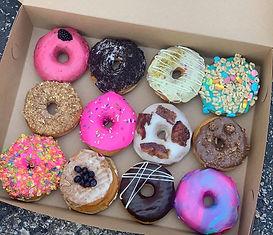 Assorted-Dozen-donuts.jpg