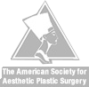 american-society-for-aesthetic-plastic-s