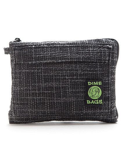 Dime Bags 10″ PADDED POUCH