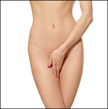 body-Upper-Liposuction.jpg