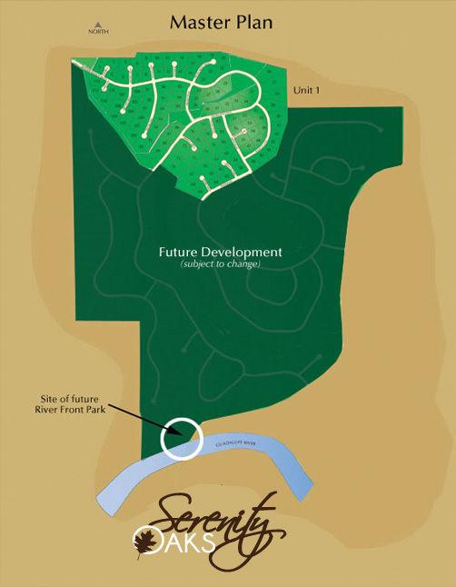 plat-map-2.jpg
