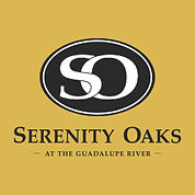 lots-for-sale-guadalupe-river-serenity-o