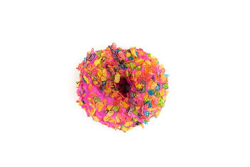 Rainbow-Fest-donut.jpg
