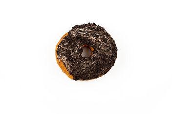 Mr-O-donut.jpg