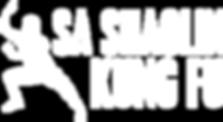 sa-shaolin-kungfu-logo-wht.png