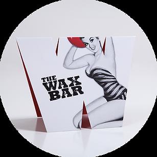 THE-WAX-BAR-menu-small.png