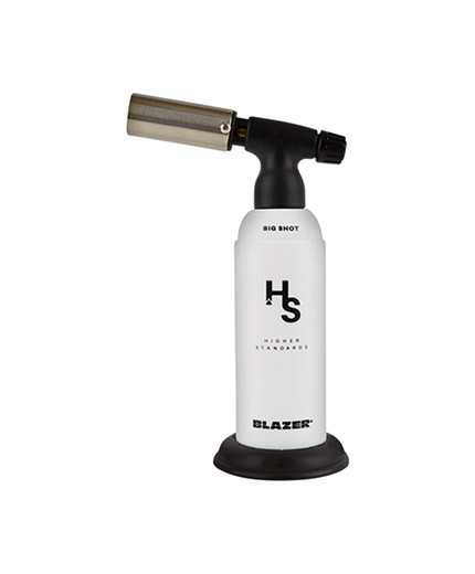 blaze-bros-products-smoking-essentials_0