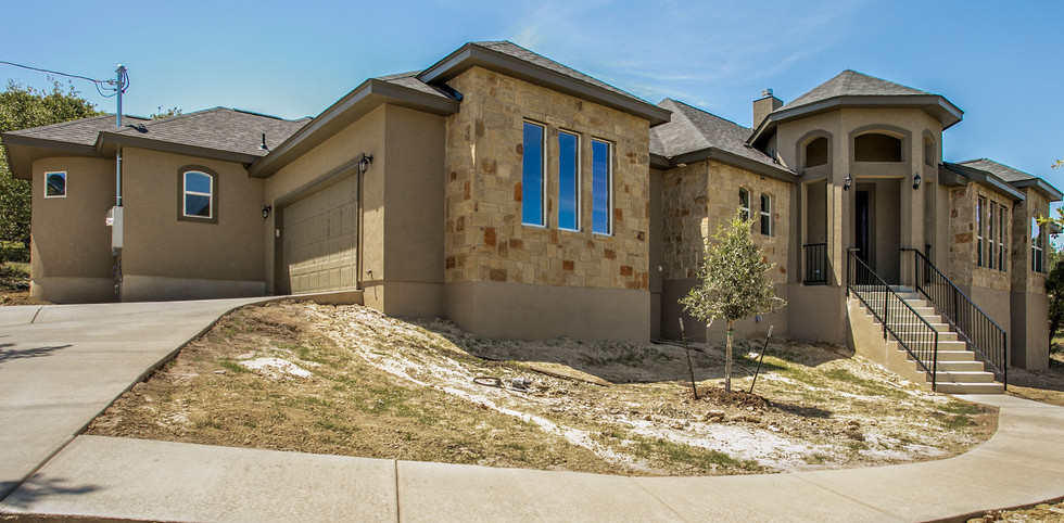 everview-homes-_0040_603-butterfly-ridge