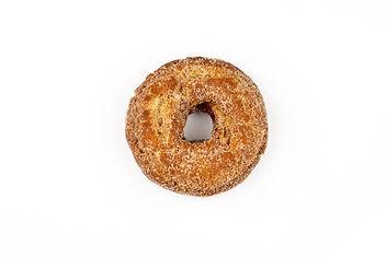 Old-Fashioned-Cake-donut.jpg